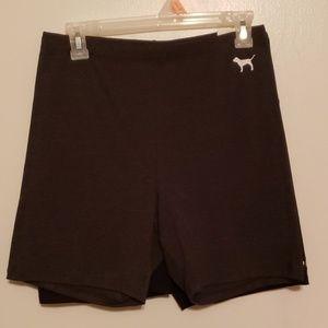 PINK Biker Shorts